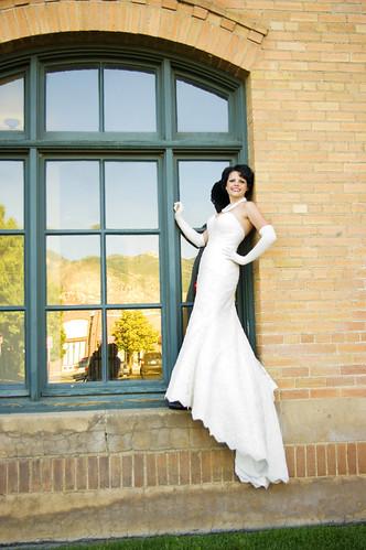 bridal pics 044