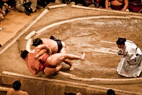 sumo_wrestling_5879