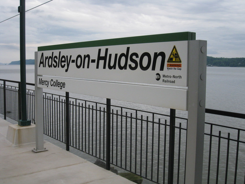 ardsley on hudson Post office in ardsley on hudson, new york on ardsley ave w operating hours, phone number, services information, and other locations near you.