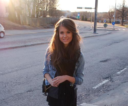 sunshine13