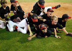 2010 AAA Buckhead Mudcats (lanceweatherby) Tags: baseball buckhead aaa mudcats buckheadbasball