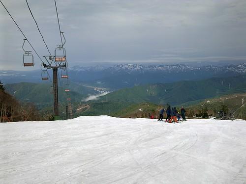 20110522 kagura 02
