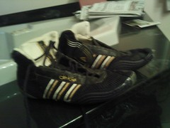 SIZE 7 JOHN SMITH SUPER LIGHT (codv17) Tags: adidas combat speed adidascombatspeed nikekolat kolat inflict nikeinflict nike nikefreek blue blunikeinflict brandon slays slay brandonslay brandonslays adidasbrandonslay adidasbrandonslays johnsmith johnsmithsuperlight johnsmithsuperlights