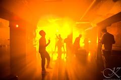 Play for Japan @ Fabric (ken_tsuda) Tags: charity new uk london japan club night photography 50mm for earthquake nikon play drum bass bokeh f14 may ken full dont zealand fabric frame nikkor fx 12th dnb forget kentaro tsuda 2011 d700 kentsuda