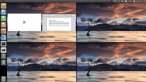 ubuntu natty narwhal escritorios