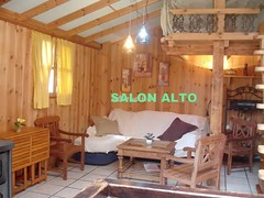 "otra salon alto • <a style=""font-size:0.8em;"" href=""http://www.flickr.com/photos/15692111@N00/5856216852/"" target=""_blank"">View on Flickr</a>"