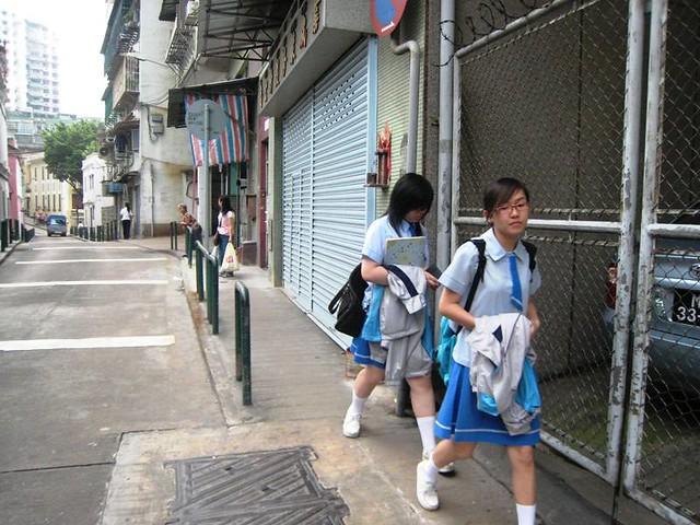 Macau Day 2 (12)