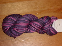 artyarns handpaint strpies 108