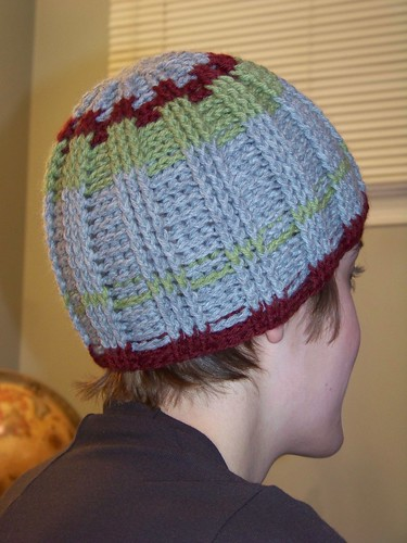 By Request Beanie-prototype