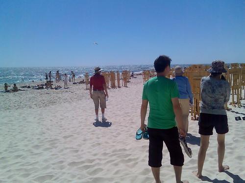 blinkymummy-gf-cottesloe-beach