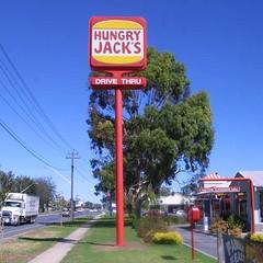 Hungry_Jacks