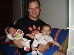 2007-10-10-ryan 6 meses (10) (asantos4200) Tags: ryan beb boschi