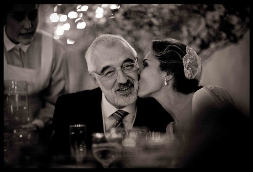 edwardolive  wedding photographer - fotógrafo de boda - Madrid Barcelona London Paristhe father of the bride 2