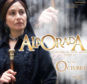 malos - Doña Juana