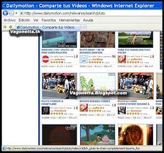 DailyMotion-IE7-1
