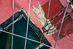 20080324-DSC_1542 (Mathias.Pastwa) Tags: industry germany essen mining 2008 zollverein zeche kokerei northrhinewestphalia katernberg europeanrouteofindustrialheritage