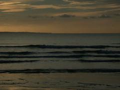 DSCN4458 (enjamin) Tags: mer soleil nuage couch