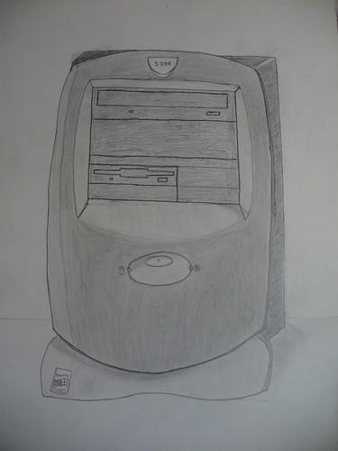 P1080677