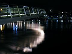 A Tyne 2 Reflect