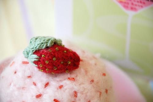 Tammi's Cupcake 2