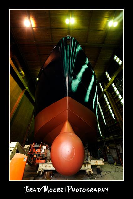 Redwoods_Ship