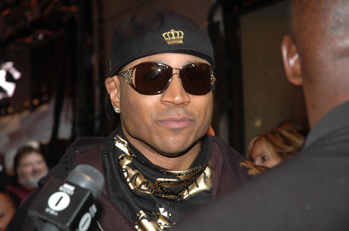 ll cool j interview with dj kay slay