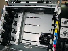 hp2600n - 153