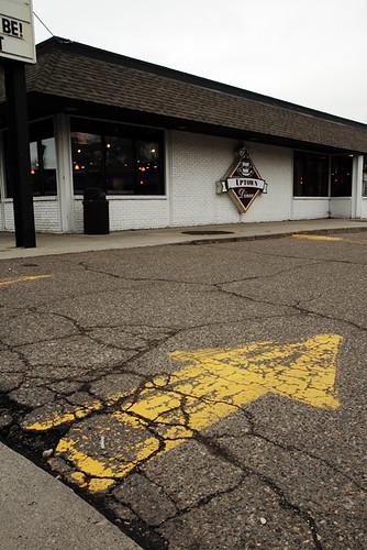 Uptown Diner 6575