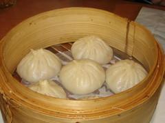 longs-noodle-house-xiaolongbao