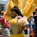 West Hollywood Gay Pride Parade 076