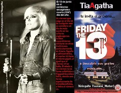 friday the 13th_tiaagatha2