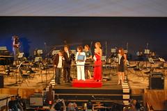 Taormina Film Fest: tutto pronto per il grande cinema