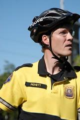 pedalpalooza police ride-2.jpg