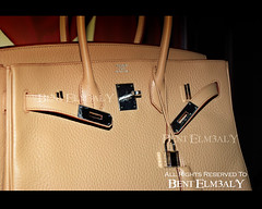...      ( ) Tags: paris leather silver bag keys lock caramel 2008 hermes luxury palladium clemence birkin clochette 35cm