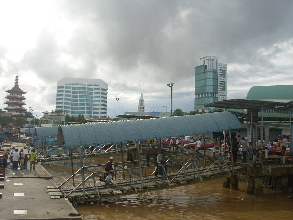 Sarawak-Sibu (121)