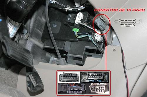 Scanners Para Tu Auto Desde S/150 Soles - Borra Check ...
