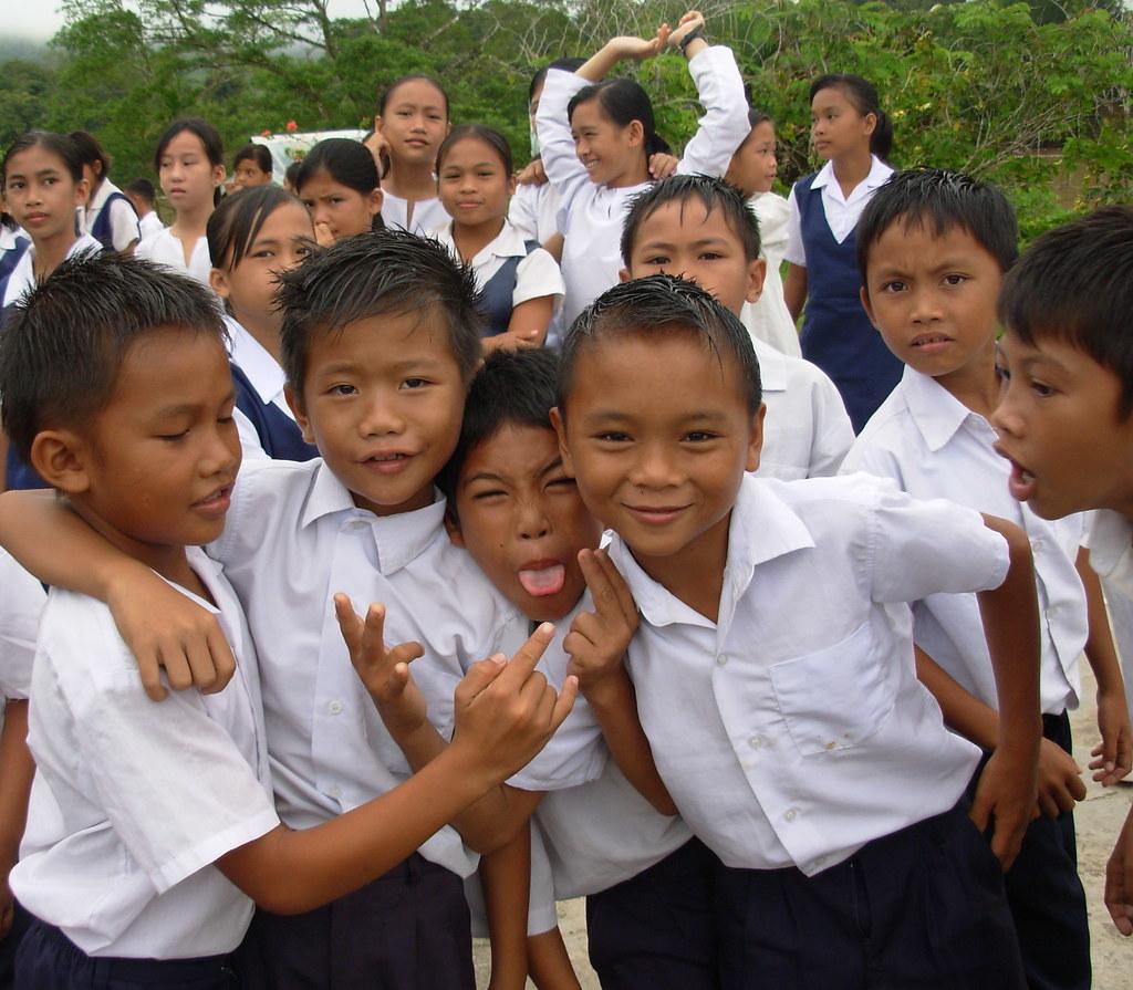 Sarawak-Belaga-LHouses (53)