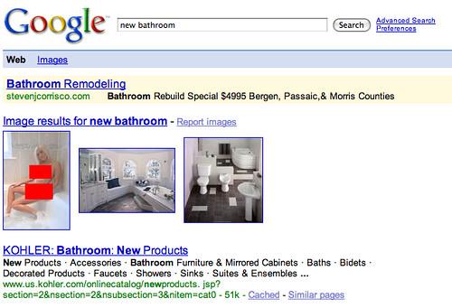 pono en google