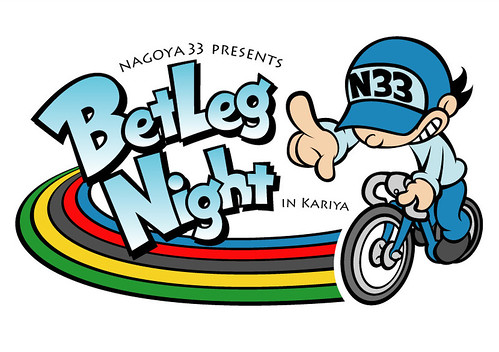 BetLegNight