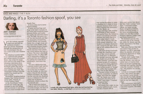 Globe and Mail 28-06-28