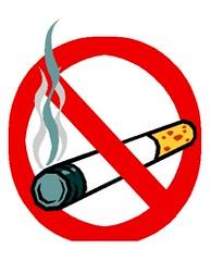 Фото 1 - Курильщики отступают?