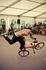BMX Masters 2008 Dominik Nekolny awesome flatlanders, awesome