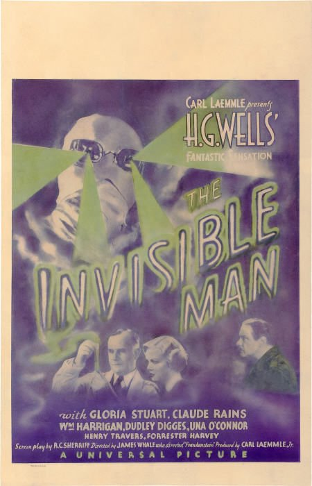 invisibleman_windowcard