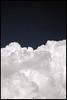 ...e così, per sempre vivere (Sartori Simone) Tags: italien sky italy storm clouds airplane europa europe italia nuvole baustelle cielo aereo italie temporale veneto supershot ©allrightsreserved piovedisacco cuoreditenebra mywinners saccisica tempofa anawesomeshot simonesartori theunforgettablepictures volareeeeeee orainvece