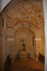 Burgkapelle (captain.orange) Tags: castle austria burg ottenstein österreich pentaxk100d niederösterreich