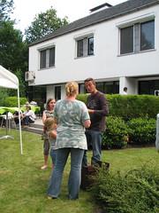 IMG_2012 (m'ken) Tags: bbq henk brasschaat corismo