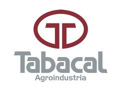 logo_tabacal