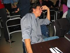 2004-11-06 - 23esimo di Dario (Fuck'in' I.O.S. Crew) Tags: 2004 compleanno catania hardrockcaf