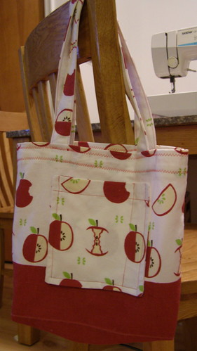 apple bag1