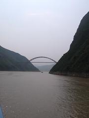 China-1327
